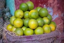 Фото: фрукт Лайм